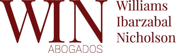 WIN Abogados